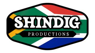 Shindig Productions